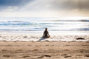 What is Mindfulness and How Does it Help Your Mental Health
