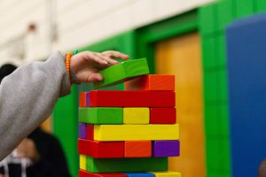 What Is Play Therapy and How Does It Help?